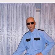 andr 34 Серов