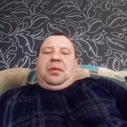 Сергей 46 Омск