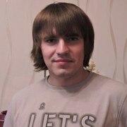 Александр, 29, г.Покров