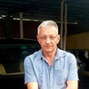 Андрей, 50, г.Ровно