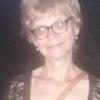 Натали, 50, г.Первомайск
