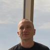 Игорь, 39, г.Сочи