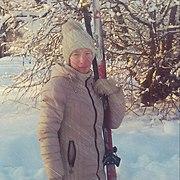 Александра, 26, г.Новочеркасск