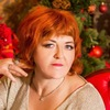 Татьяна, 49, г.Норильск