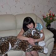 Ольга 51 год (Овен) Балаково