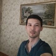 eldos, 32, г.Кзыл-Орда