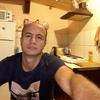 Давлатали Латипов, 44, г.Выборг