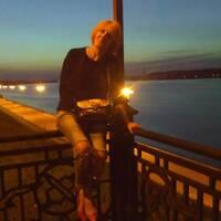 Ирина, 46 лет, Лев, Кинешма