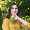 Ксения, 37, г.Магнитогорск