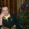 sergey, 33, Mogocha