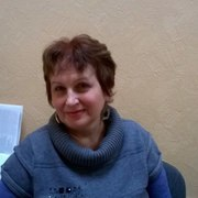 Людмила, 58, г.Санкт-Петербург