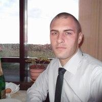 Саша, 34 года, Скорпион, Нижний Новгород