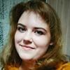 Машуля, 30, г.Новосибирск