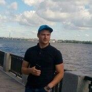 Илья 31 Харьков