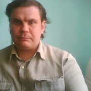 sergun из Шимска желает познакомиться с тобой