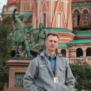 Сергей 47 Минск