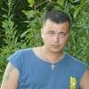 Степан, 32, г.Асперг