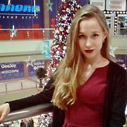 Екатерина 24 Екатеринбург