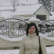 Marjna 37 Болехов