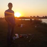Олег, 32 года, Рак, Джанкой