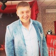 Дмитрий, 38, г.Красноярск