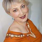Елена, 37, г.Тара
