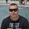 Виталя, 28, г.Бердичев