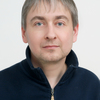 Владимир, 49, г.Протвино