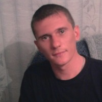 Алексей, 34 года, Лев, Челябинск