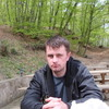 Алексей, 37, г.Красноперекопск
