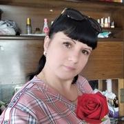 Марина Валобуева 39 Свободный