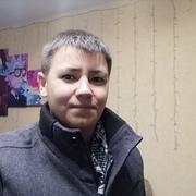 Дмитрий 24 Бодайбо