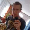 Николай, 26, г.Вешенская