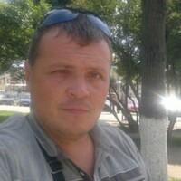 Алексей, 44 года, Лев, Калуга