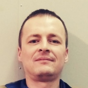 Николай, 29, г.Йошкар-Ола