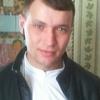 Михаил, 30, г.Братск