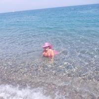 Наталья, 39 лет, Рыбы, Токмак