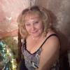 Светлана, 62, г.Жирновск