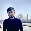 Dava, 24, г.Ереван
