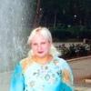 Марина, 48, г.Гомель