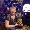 Ольга, 62, г.Великие Луки