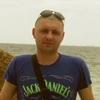 Анатолий, 30, г.Новая Каховка