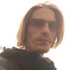 Александр, 30, г.Пенза