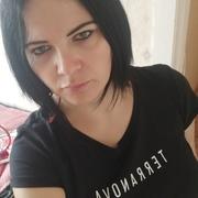 elena 34 года (Овен) Тарту
