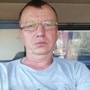 Николай Фаренков 55 Ухта