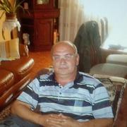 Вадим, 56, г.Энгельс