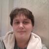 Ксения, 41, г.Усть-Каменогорск