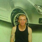 Евдокимов Саня, 37, г.Надым