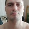 Serik, 34, г.Сумы