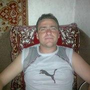 Игорь, 47, г.Североморск